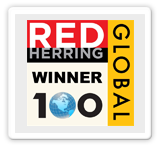 GPS Insight Named 2012 Red Herring Global 100 Winner