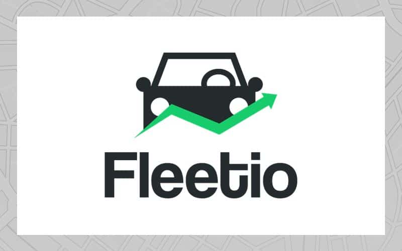 GPS Insight Integrates with Fleetio to Streamline Fleet Maintenance for Mutual Customers