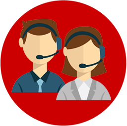 Telematics customer service