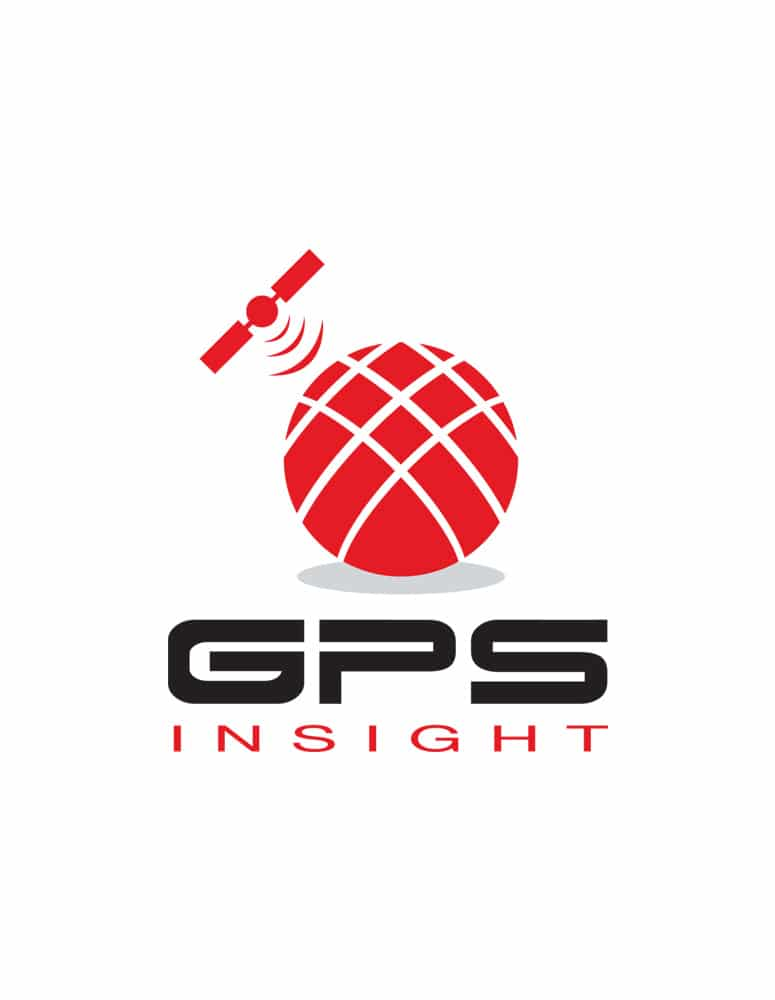 gps insight demo