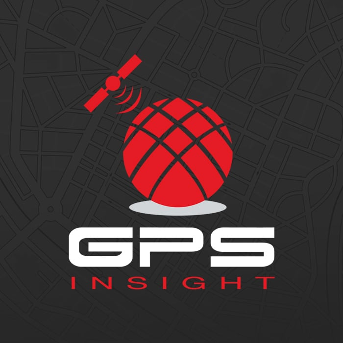 Add Custom Fields to your GPS Tracking Reports (plus bonus columns)