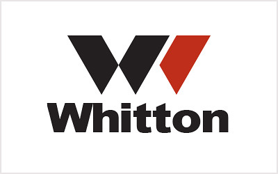 Whitton Companies Curbs High Labor Costs with Automated GPS Tracking