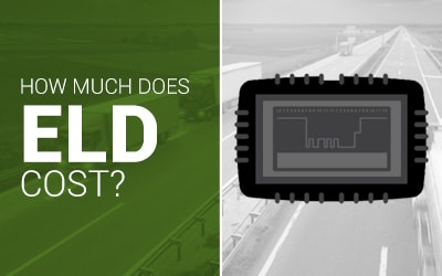 How Much Does ELD Cost?