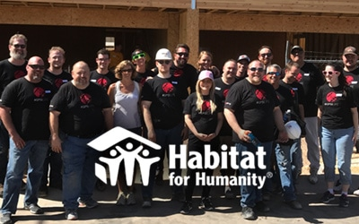 Habitat for Humanity Phoenix