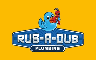 Rub-A-Dub Plumbing Saves on Labor Costs