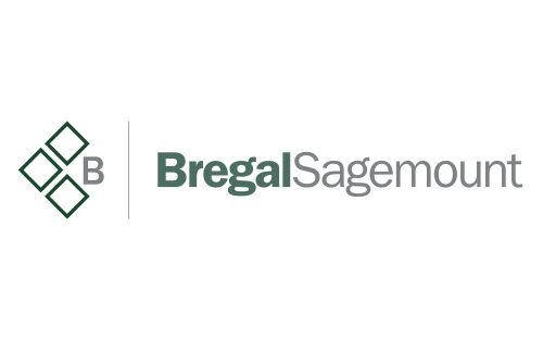 GPS Insight Receives Investment from Bregal Sagemount