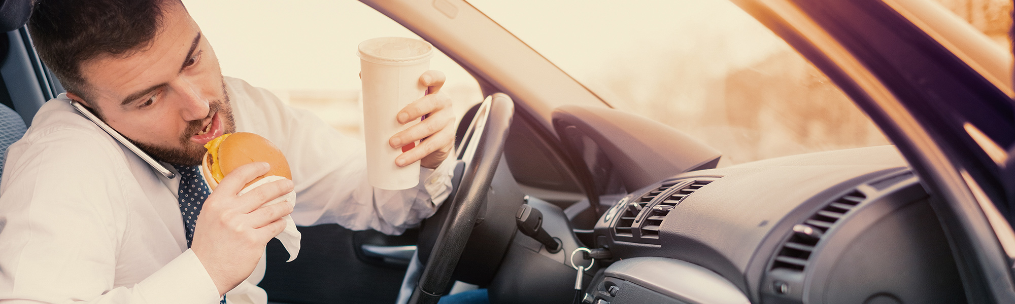 how to stop distracted driving, distracted driving
